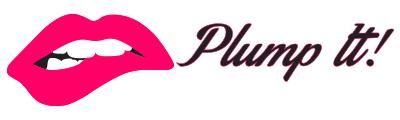logo_9b4f731d-a214-4575-bfa4-8c9f59096fd9_480x