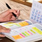 Come organizzare il calendario editoriale attraverso Creator Studio