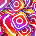Ultime novità da Instagram