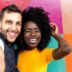 Corsa alla fama: come diventare una star di Instagram